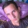 Макс, 23, г.Фрунзовка