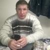 vova, 35, г.Саров (Нижегородская обл.)