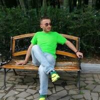 Gio, 30 лет, Дева, Йошкар-Ола