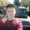 Енакін, 21, г.Мариуполь