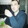 serhat Vesek, 31, г.Измир