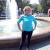 Светлана, 33, г.Вилейка