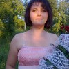 Лиля, 29, г.Тячев