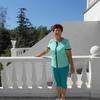 Мария, 58, г.Саранск