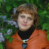 Алёна, 27, г.Луганск