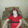 Августа, 66, г.Киров (Кировская обл.)