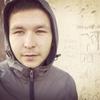 Кирилл, 24, г.Нытва