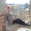 Елена, 49, г.Хмельницкий