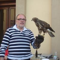 Николай, 63 года, Близнецы, Москва