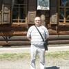 Антон, 53, г.Богучаны