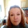 Ксения, 36, г.Севастополь