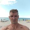 Viktor, 44, Smila