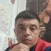 Виктор 36 Краснодар