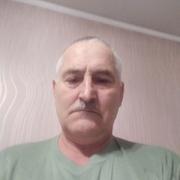 Степан 61 Красноярск