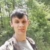Дмитрий, 23, г.Рыбинск