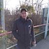 Олег, 38, г.Краснодар