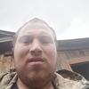 Danil, 24, Kuytun