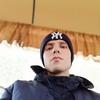 Иван Смирнов, 27, г.Чехов