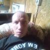 Дмитрий, 29, г.Чита