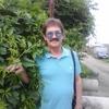 Прахов Андрей Алексан, 63, г.Шадринск
