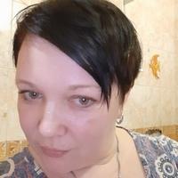 Ольга, 36 лет, Весы, Нижний Новгород