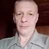 mihail, 56, Vereya