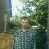 Саша, 19, г.Луцк