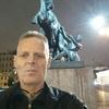 GreyBear, 50, г.Санкт-Петербург