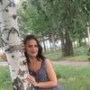 Olga, 35, Omsk