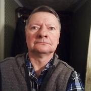 Михаил 59 Могилёв