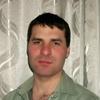 Павел, 35, г.Чаплыгин