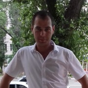 Андрей 33 Воронеж