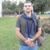 Anton, 30, г.Энгельс