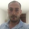 ВАРДАН, 39, г.Ереван