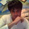 Dilovar, 35, г.Красногорский