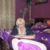 Елена Николаевна, 58, г.Батайск