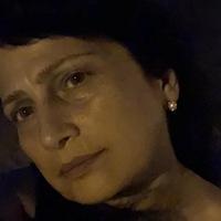 Мммм, 41 год, Лев, Москва