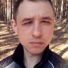 Михаил, 32, г.Изюм