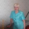 Алевтина, 64, г.Новочебоксарск