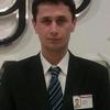 mara, 43, г.Краснозаводск