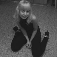 Анюта, 37 лет, Лев, Белгород