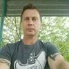 Валерий, 46, г.Новороссийск
