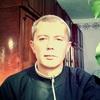 Виталик, 44, г.Тульчин