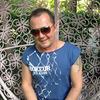 Влад, 46, г.Абакан