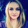 Анна, 23, г.Тула