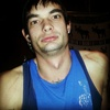 cody, 24, г.Поплар Блафф
