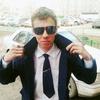 Сергей, 19, г.Астана
