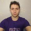 Сергей, 21, г.Рига