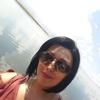 Karine, 43, г.Antwerpen