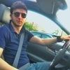Салех, 29, г.Баку
